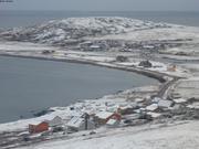 Miquelon 17 avril 2019