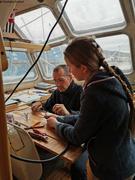 097c Eric et Leonie cable radar