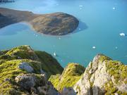 Crossfjord