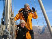 Eric France Longyearbyen3