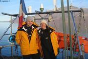Eric France Longyearbyen4