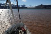 Ekmanfjord
