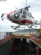 Chargement helico2