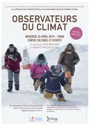 che-observateurs-climat 2019-04-24