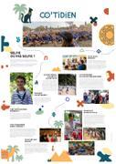 dien Scouts de France juillet 2019